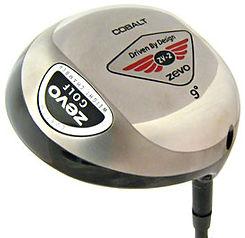 Jeff Sheets Golf,Club Design,Club Development,Zevo,Golfsmith