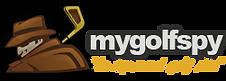Jeff Sheets Golf,Club Design,Club Development,MyGolfSpy