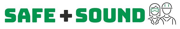 safeandsound.png