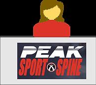 PeakSportSpineEx.png