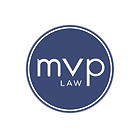 MVP-Law_Final_Logo_PMS-01.png