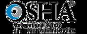 OSHA1.png