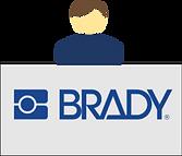 Bradycorp.png