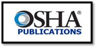 OSHA10.jpg