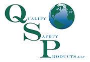 QSP Logo UPDATED.jpg
