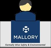 Malloryformally.png