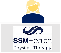 SSMHealthPhysical.png
