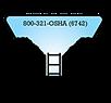 OSHA6.png