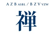 Association Zen de Belgique