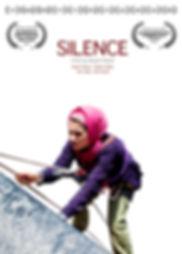 silence poster.jpg