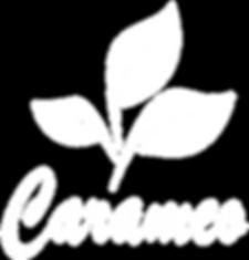carameo_white.png