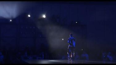 "OZworld - NINOKUNI (Live at The Okura Tokyo ""55th Yumi Katsura Grand Collection 2020 in Tokyo"")"