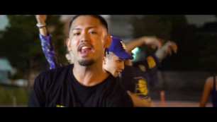 Wil Make-it - I Feel Alright feat. OZworld a.k.a r'kuma, Len Kinjo as 1otu5
