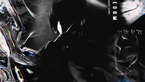 Mr.Freedom1st Single『マガリガ』配信開始&MV公開!