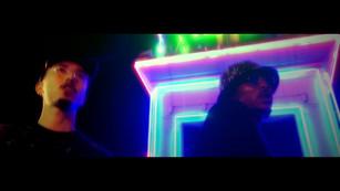 weapon D/Make Sum (Music Video)