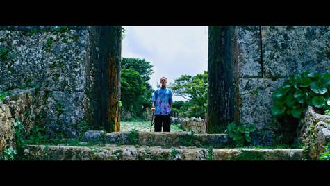 OZworld / KAガMI(feat.KUJA)【Official Music Video】