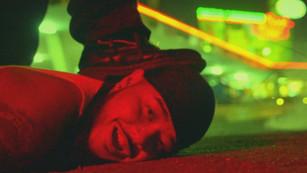 JOE IRON ft. Len Kinjo as Lotus, Ganafii & Bear Motes - キミハLoo (Official Music Video)