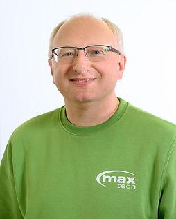 Marcus Voglsinger.jpg