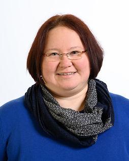 Claudia Bielmeier.jpg