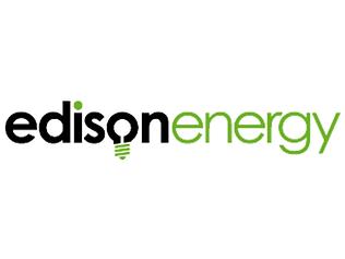 edisonenergy.png