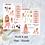 Thumbnail: Healthy lifestyle Kit