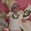 Thumbnail: Beanstalk Budget Zombie Baby ready to ship