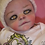 Thumbnail: Beanstalk Budget Zombie Baby ready to ship