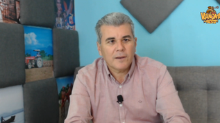"""""""Rasura"""" Gobierno del Estado de Sinaloa recursos para el sector pesquero en el presupuesto 2021"""