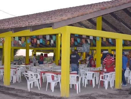 Ordena Gobernador de Nayarit cierre de Centros Botaneros