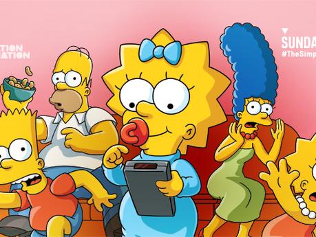 ¿¡Los Simpson saldrán del aire!?, luego de 30 años en la pantalla la familia amarilla dirá adiós