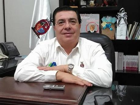 Fallece Ernesto Echeverria, ex Secretario de Salud en Sinaloa, a causa del Coronavirus