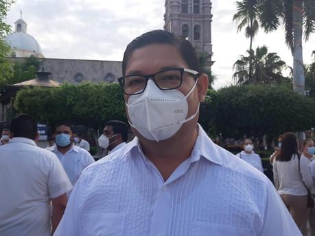 Detectan 3 millones de pesos de faltantes en activos fijos en Ayuntamiento de Escuinapa