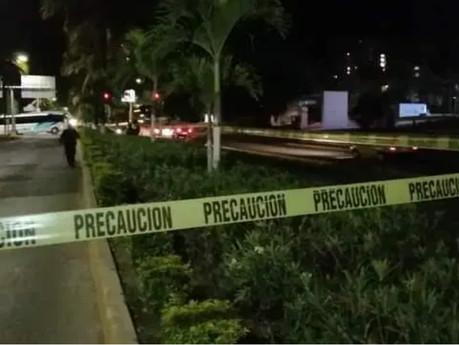 Asesinan a Aristoteles Sandoval, ex gobernador de Jalisco, en un bar de Puerto Vallarta