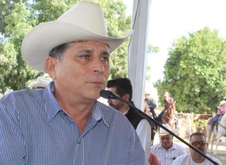 Feria Ganadera de Culiacán 2020 se pospone para marzo del próximo año
