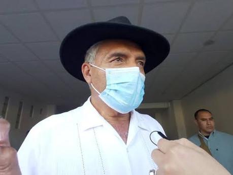 José Manuel Mireles, fundador de las autodefensas, murio víctima de Coronavirus