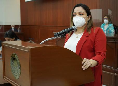 Piden diputados de Morena a la SEPyC y a los Ayuntamientos, garantizar seguridad en escuelas