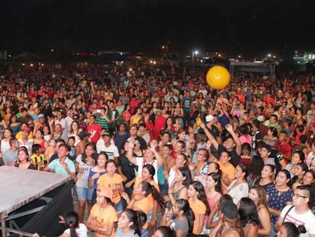¡Siempre No! Las Fiestas del Mar de Las Cabras podrían no realizar el próximo año: Emmett Soto
