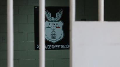 Detenido presunto homicida de jóven futbolista de Dorados