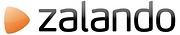 zalando-logo-800x600_edited.png
