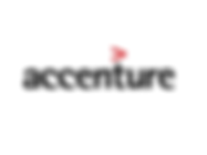 accenture-logo-800x600.png