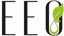 EEOEEO01-100_edited_edited.jpg