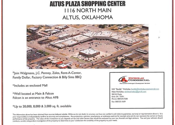 altus shopping center.png