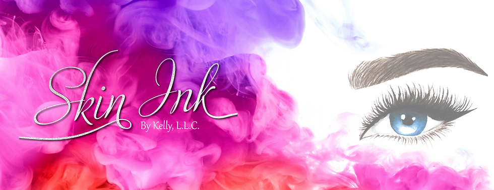 skin ink by kelly banner rebrand.png