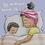 Thumbnail: You're doing an amazing job - mum in a yellow top