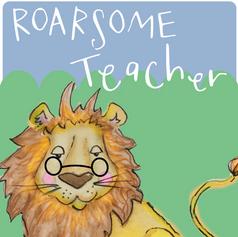 114 - Roarsome teacher