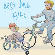 Best Dad Ever! 093