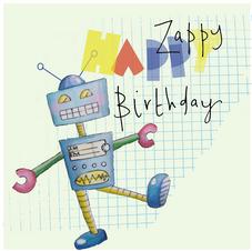 happy zappy birthday 038