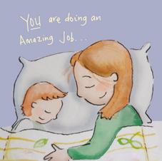 You're doing an amazing job 2 (072)