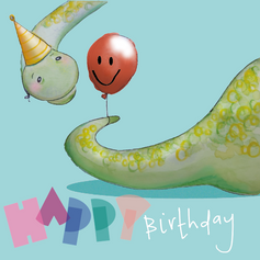 Dino Party Hat 110