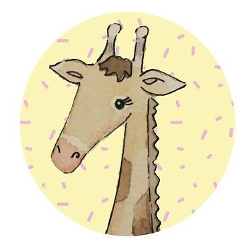 giraffe - new design, bday or baby girl_edited.jpg